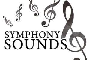Photo #1: Beautiful Classical Music for your Event