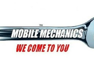 Photo #1: Mobile mechanic to your door step with over 10+yrs of experience