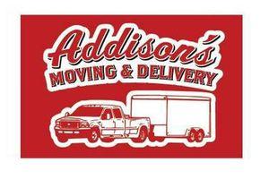 Photo #1: College Move-in Services