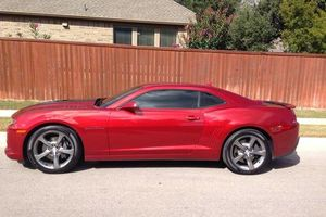 Photo #1: CERAMIC WINDOW TINT ***20% OFF SPECIAL DISCOUNT***