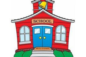 Photo #1: Before School Childcare for Pennridge District Only