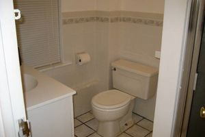 Photo #1: Contractor/Remodeling (DELCO/PHILLY)