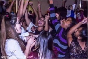 Photo #1: Professional Party - Club DJ