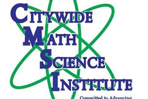 Photo #1: MATH TUTORS AND SCIENCE TUTORS