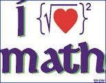 Photo #1: Math Tutoring