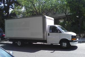 Photo #1: Super discounted moving in SpEciaL please call for details!