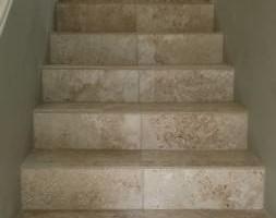 Photo #1: Tile & Stone - Design & Installation