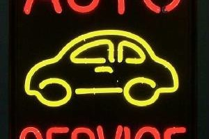 Photo #1: Affordable Car Repair Services - calipers-alternators/starters-battery replacement-body work
