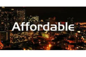 Photo #1: Northeast Phila Affordable Lawyers