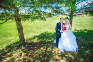 Photo #1: Andriy Melnyk Photography. WEDDING/EVENT PHOTOGRAPHER