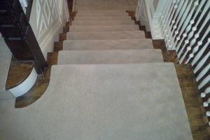 Photo #1: Carpet Sales & Installation