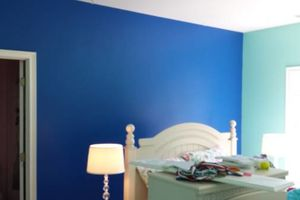 Photo #1: Professional Interior & Exterior Painting & Staining
