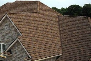Photo #1: TOP CHOICE ROOFING!! FOR ALL YOUR ROOFING NEEDS!