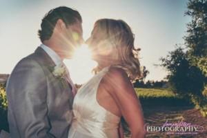 Photo #1: Photographer: Portraits, Events & Weddings