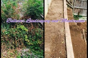 Photo #1: Call Ballester Landscaping and Maintenance!