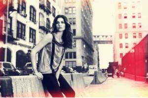 Photo #1: Armando Espinoza  is Amazing Photographer