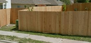Photo #1: MDL Home Renovations. Fence, Deck Patio, Concrete, Roof - New or Repairs