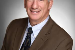 Photo #1: Chicago Accident Lawyer Steven A. Sigmond