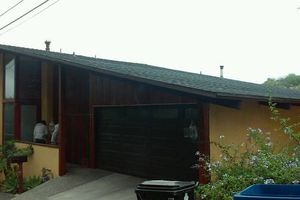 Photo #1: Need a Painter?? Free Estimates!!! VERY Competitive Prices!!!