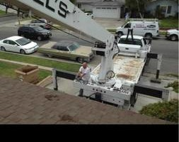 Photo #1: LOW Price air-conditioning and heating repairs and installations...
