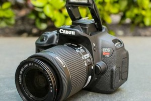 Photo #1: Videographer (Low Budget)