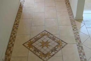 Photo #1: Professional floor installer we servive all over NYC & NJ