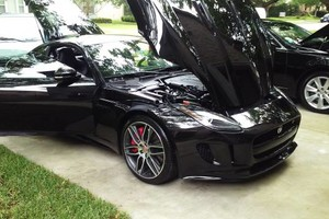 Photo #1: AMA Professional Detailing - Complete Detailing Starting $75.00!