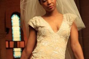 Photo #1: Wedding Photography Affordable
