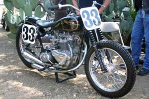 Photo #1: Motorcycle, ATV, UTV, Dirtbike Repair