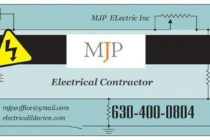 Photo #1: ELECTRICIAN for YOU