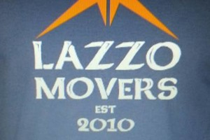 Photo #1: Lazzo Movers We're here to move you !!!!!!!!! Call now