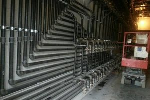 Photo #1: 24-7 Plumbing Heating & Cooling