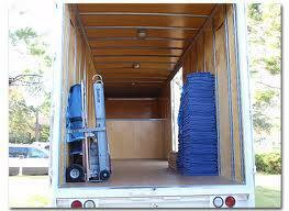 Photo #1: $85/HOUR 3 PRO LICENSED MOVERS WITH 16 FT. TRUCK