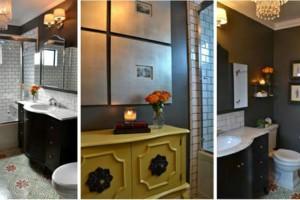 Photo #1: Interior Design & Decorator Services