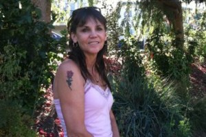 Photo #1: Reliable, Caring, Compassionate, & Attentive CNA Licensed Caregiver