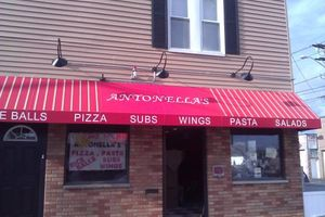 Photo #1: AWNING SERVICES FOR YOUR HOME OR BUSINESS