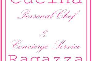 Photo #1: PERSONAL CHEF & CONCIERGE SERVICE