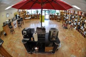 Photo #1: TC'S Repair Service. Coffee / Espresso Equipment repair