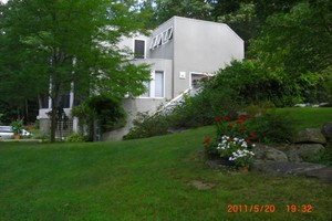 Photo #1: Riga Build. HOME IMPROVEMENTS & RENOVATIONS /LANDSCAPING WORK /OUTDOOR SERVICES