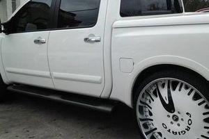 Photo #1: WINDOW TINT SPECIALS! RESIDENTIAL COMMERCIAL