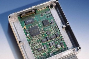 Photo #1: We flash auto/truck computers - PCM/BCM/TCM/ECU - $129