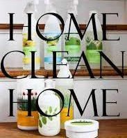 Photo #1: Leave the dirty work to me ~ Come home to a clean home