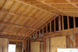 Photo #1: Reliable Handy Man / Contractor
