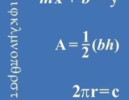 Photo #1: MATH TUTOR--Bryan (Math Teacher/Full-time Tutor/B.A. Mathematics)