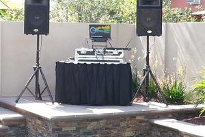 Photo #1: Mobile DJ - Family or Corporate Events - Retro Disco 70's-80's Party
