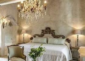 Photo #1: Interior Decorator - ModBarn Designs