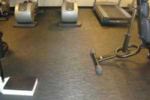 Photo #1: Carpet, Laminate, vinyl and vct tile installation and repair
