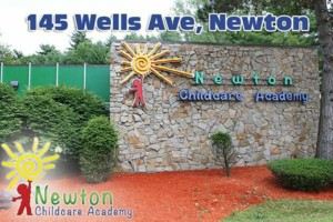 Photo #1: Newton Childcare Academy