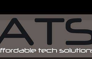 Photo #1: Affordable Tech Solutions $45/hour