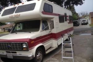Photo #1: Mobile Detail & Carwash